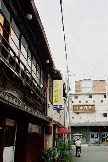 Kyoto130808nikkoro_auto35mmf2_11