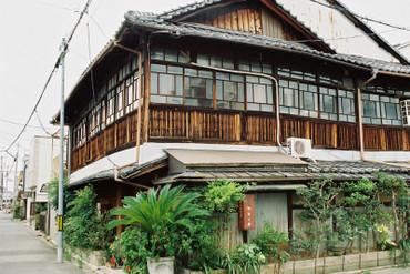 Kyoto130808nikkoro_auto35mmf2_12