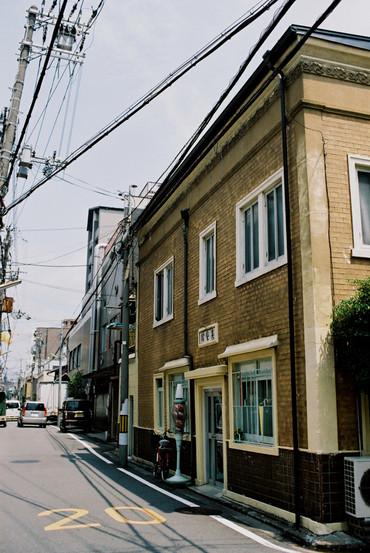 Kyoto130808nikkoro_auto35mmf2_6