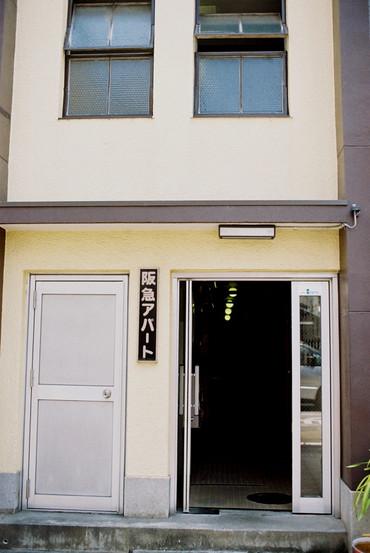 Kyoto130808nikkoro_auto35mmf2_8