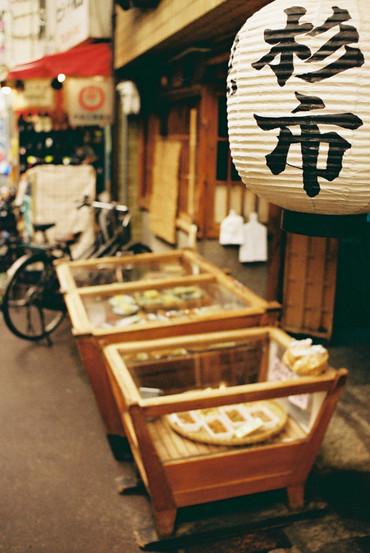Kyoto130808nikkoro_auto35mmf2_9