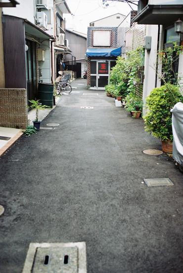 Kyoto130808nikkoro_auto35mmf2_19