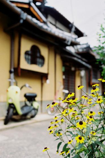 Kyoto130808nikkoro_auto35mmf2_21