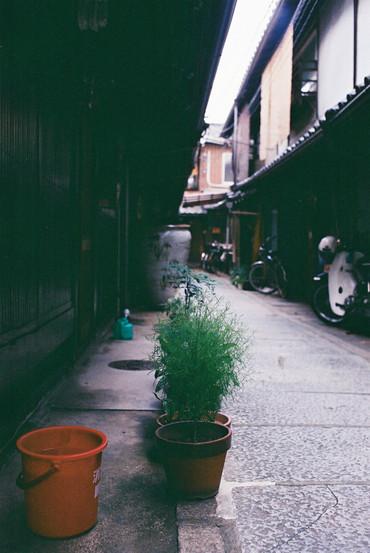 Kyoto130808nikkoro_auto35mmf2_23