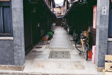 Kyoto130808nikkoro_auto35mmf2_24