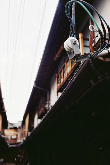 Kyoto130808nikkoro_auto35mmf2_25