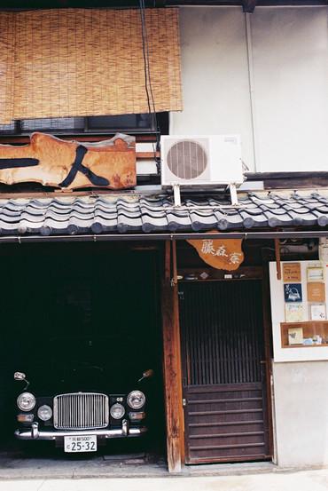Kyoto130808nikkoro_auto35mmf2_26