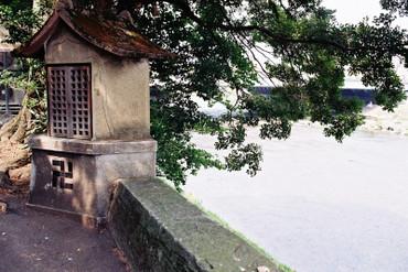 Kyoto130808nikkoro_auto35mmf2_29
