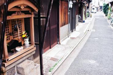 Kyoto130808nikkoro_auto35mmf2_30