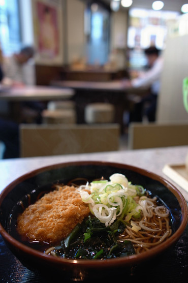 Tokyo130927gr28mmf25a12_2