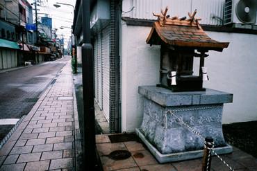 Hitoyoshi150817dorion28mmf6_2