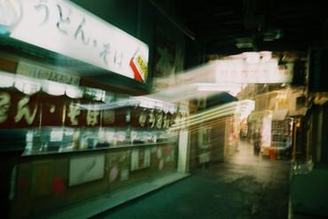 Osaka170318dorion28mmf6_1