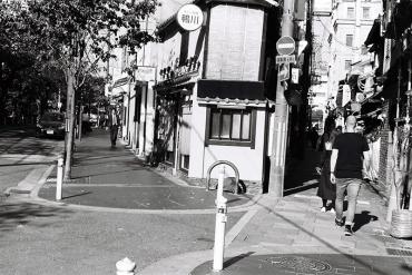 Kyoto191113m3summilux50mmf14_14