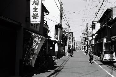 Kyoto191113m3summilux50mmf14_5