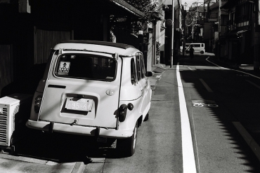 Kyoto191113m3summilux50mmf14_8