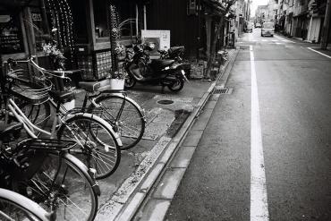Kyoto200105leicaorion28mmf6_1