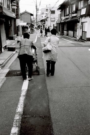 Kyoto200322leicam3jupiter35cmf28_15