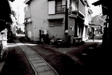 Nagashima200224leicaorion28mmf6_20
