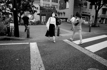 Nagoya200715gxrsuperwideheliar15mmf4_6