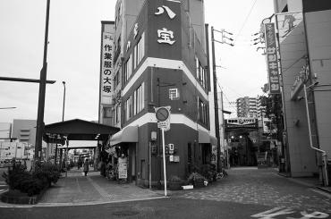 Yokkaichi200125gxrrussar20mmf56_16